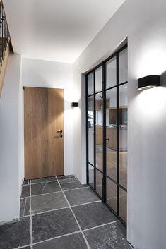 Door Handles, Retro Vintage, Doors, Interior, Facade, Furniture, Home Decor, Parquetry, Puertas