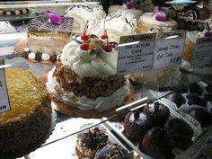 25 Top Things To Do in St. Petersburg, FL