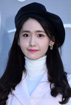 Your number one Asian Entertainment community forum! Yoona Snsd, Sooyoung, Im Yoon Ah, Best Model, All Fashion, Girls Generation, Yuri, Asian Beauty, Girl Group