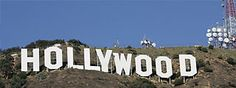 GoAltaCA | The History of the Hollywood Sign
