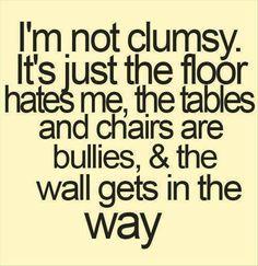 So me....LOL