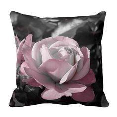 http://www.zazzle.com/pink_rose_garden_cushion-189676935726554217?rf=238703308182705739&CMPN=zBookmarkletPink Rose Garden Cushion