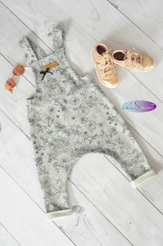 Latz*ee Liebe – lilaundmint Source by Clothing girl Kids Outfits Girls, Baby Boy Outfits, Baby Kids Clothes, Diy Clothes, Vêtements Goth Pastel, Vêtement Harris Tweed, Country Outfits, Sewing For Kids, Kids Fashion