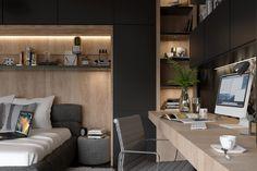 Bedroom design Conference Room, Bedroom, Table, Furniture, Projects, Design, Home Decor, Log Projects, Blue Prints