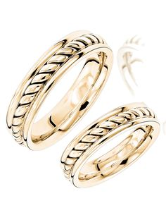 Wedding Bands Wholesale offers a wide selection of online wholesale wedding bands, platinum and gold diamond wedding rings, his and her wedding band s Diamond Wedding Rings, Wedding Bands, Must Have Items, Weeding, Ideas Para, Jewlery, Essentials, Soup, Engagement Rings