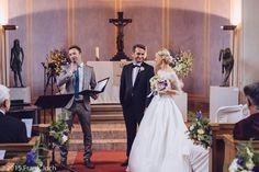 Hochzeitsreportage im Resort Schwielowsee - Hochzeitsfotografie und Hochzeitsreportagen