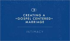 CGCM slide intimacy