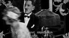 A Little Party Never Killed Nobody (All We Got) - Video  TWEETMYSONG.COM - @tweetmysongcom