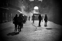 Lisbon by Rui Palha
