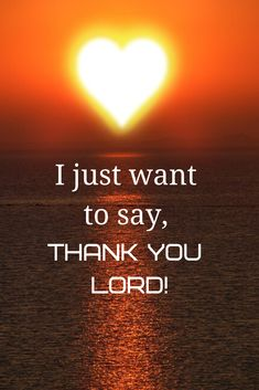 Psalm 100 is a thanksgiving song that describes how God's people burst out in songs of praise and thanksgiving to God because of His goodness, unfailing love, and faithfulness. Bible Verses Quotes Inspirational, Inspirational Prayers, Scripture Quotes, Religious Quotes, Faith Quotes, Spiritual Quotes, Wisdom Quotes, Scriptures, Thank God Quotes