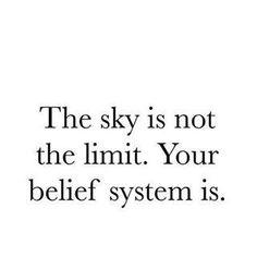 #motivate #motivational #inspire #inspirational #quotes #sayings #storm #youarethestorm #wisdom