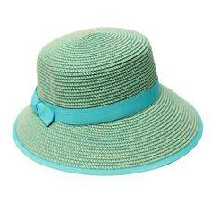 #sunhat #beachhat #resort #cruise  http://www.solescapes.com/Women-Straw-Hats-s/1859.htm