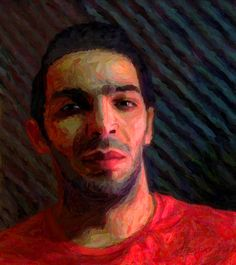 Ramy Essam, The young revolutionary from Egypt