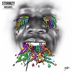 Found Not That Deep by Stormzy with Shazam, have a listen: http://www.shazam.com/discover/track/142959292