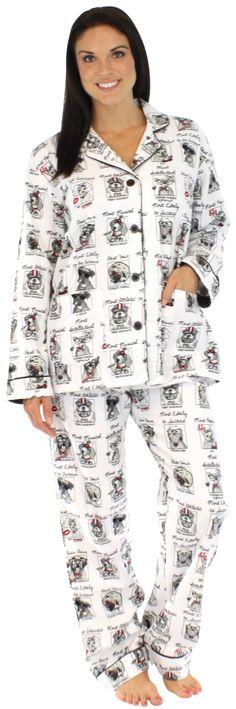 SleepytimePjs Men's Flannel Pajamas | Warm, The o'jays and Mens ...