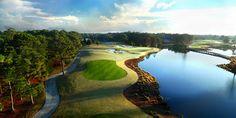 This+4-star+condominium+resort+is+within+close+proximity+of+Burnt+Pine+Golf+Club