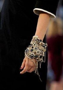 Bracelet - Rachel Wild