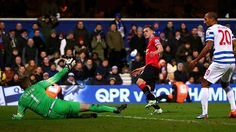 Second half switch does trick for United