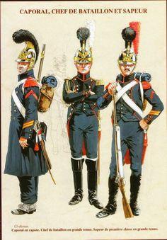 soldatini uniformi e storia militare: novembre 2014