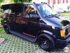 olx_mobilitat_wohnwagen-wohnmobile_14882111_big_635690088977719780.jpg (424×318)