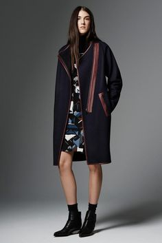 ICB Pre-Fall 2015 - Collection - Gallery - Style.com