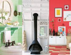 Oversized Mirror, Furniture, Home Decor, Colors, Decoration Home, Room Decor, Home Furniture, Interior Design, Home Interiors