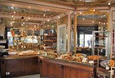 Image result for boulangerie du pain et des idées in paris