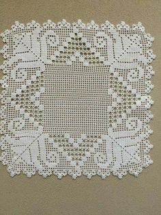 Breathtaking Crochet So You Can Comprehend Patterns Ideas. Stupefying Crochet So You Can Comprehend Patterns Ideas.