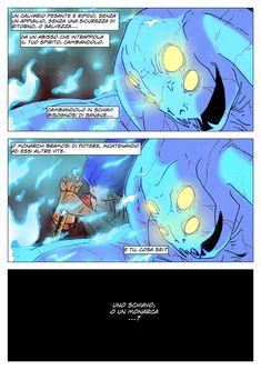 Dario Ottolino. L'Illustrazione, il Fumetto, il Videogioco - http://www.canalearte.tv/news/leggere-l-arte/dario-ottolino-lillustrazione-fumetto-videogioco/