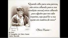 Espiritismo Brasil - mensagens espiritas - 006 #doutrinaespirita #espiritismo #frasesespiritas #instaespirita #mensagensespiritas…