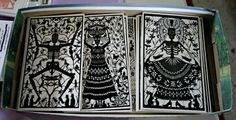 mexican paper cuts - Google Search