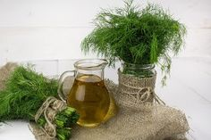 Mararul, combate anxietatea si tulburarile digestive Herbal Remedies, Home Remedies, Holistic Remedies, Holistic Healing, How To Grow Dill, Troubles Digestifs, Dill Weed, Butter Beans, Weight Loss Tea