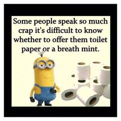 Gotta nutrition advice to whip up any meal nutritious. Learn about this totally ingenious nutrition image reference 4343861099 today. #nutritionquotesfunnysotrue Funny Minion Pictures, Funny Minion Memes, Minions Quotes, Funny Cartoons, Funny Photos, Funny Jokes, Hilarious, Minion Gif, Minion Humor