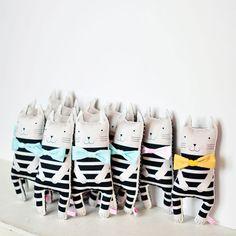 kitten-soft-toys-by-PinkNounou-1