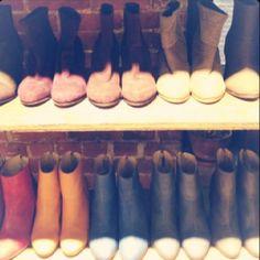 Paradise? Men's Shoes, Dance Shoes, Character Shoes, Paradise, Slippers, Dancing Shoes, Man Shoes, Sneakers, Men Shoes