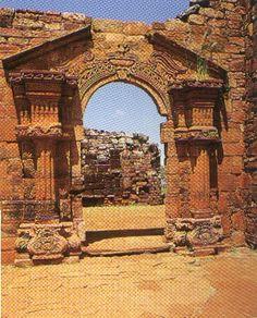 Resultados de la Búsqueda de imágenes de Google de http://turismoactivo.us/wp-content/las-ruinas-jesuiticas.jpg