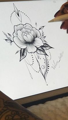30 Beautiful And Sexy Tattoos For Girls Piercings, Piercing Tattoo, Black Tattoos, Body Art Tattoos, Girl Tattoos, Feminine Tattoos, Unique Tattoos, Sexy Tattoos For Girls, Tattoos For Women