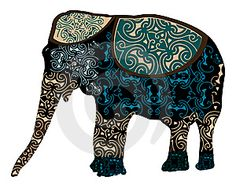 Google Image Result for http://www.allfreelogo.com/images/vector-thumb/indian-elephant-prev1247664190721RS2.jpg