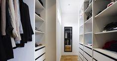 Inreda Små Lägenheter Hur du får dina rum att se större ut
