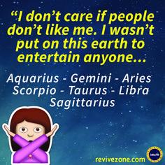 zodiac signs, aries, taurus, gemini, libra, scorpio, sagittarius, aquarius