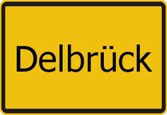 Schrotthändler sowie Schrotthandel Delbrück