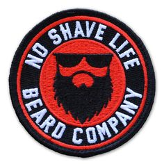 Beard Patches, Funny Patches, Tac Gear, Merit Badge, Morale Patch, Beard Care, Skull Art, Shaving, Men's Hairstyle