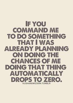 #ENFP  So true