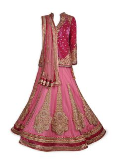 Featuring this Gorgeous Moove Long Blouse Lehenga in our wide range of Lehengas. Grab yourself one. Now!