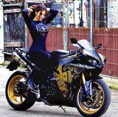 Jesse's picks #motobikes