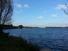 Imperdíveis em Bordeaux - Le Lac