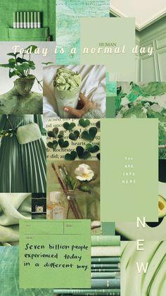 Green 2 🍏
