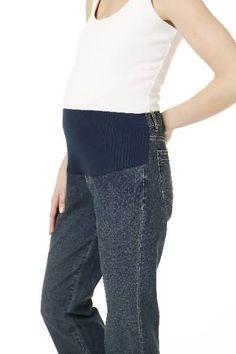 Maternity pants pattern