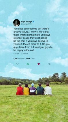Find images and videos about kpop, wallpaper and band on We Heart It - the app to get lost in what you love. Song Lyric Quotes, Bts Quotes, Twitter Quotes, Instagram Quotes, Tweet Quotes, Mood Quotes, Qoutes, Life Quotes Wallpaper, Song Lyrics Wallpaper