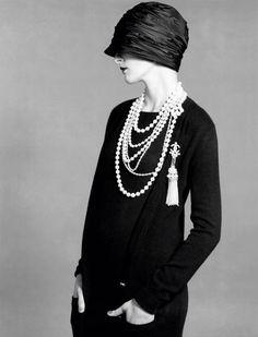 Gatsby fashion